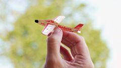 Заблуждения о самолетах, которым не нужно верить