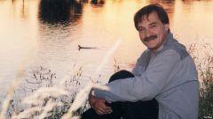 Александр Тиханович: биография, творчество, карьера, личная жизнь