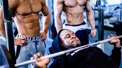 Виды тренировок в зале. Какие они бывают? И как выбрать подходящую тренировку?