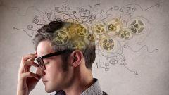 Как легко запоминать цифры и развить память