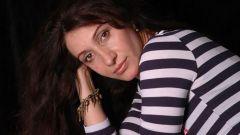Лиза Умарова: биография, творчество, карьера, личная жизнь