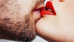 Вумбилдинг. Подход «тонус+управление» интимными мышцами
