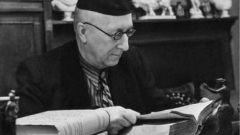 Лосев Алексей Фёдорович: биография, карьера, личная жизнь