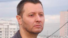 Владислав Юрьевич Котлярский: биография, карьера и личная жизнь