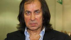 Александр Иванович Иншаков: биография, карьера и личная жизнь