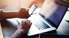 Как зарабатывать на новостях в интернете?