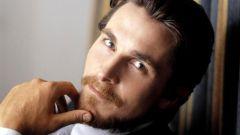 Кристиан Бейл: биография, карьера, личная жизнь