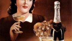 Зоя Рождественская: биография, творчество, карьера, личная жизнь