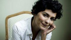 Одри Тоту: биография, карьера, личная жизнь
