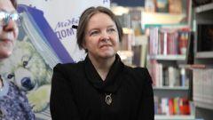 Камша Вера Викторовна: биография, карьера, личная жизнь