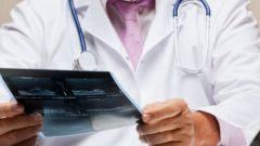 Онкологические клиники и центры в Москве: список, адреса, отзывы