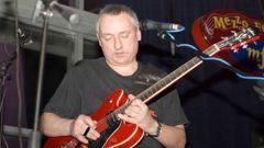 Валерий Шаповалов: биография, творчество, карьера