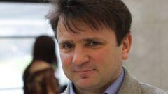 Тимур Борисович Кизяков: биография, карьера и личная жизнь