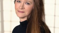 Джоанна Линдсей: биография, карьера и личная жизнь