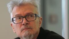 Эдуард Лимонов: биография, творчество, личная жизнь