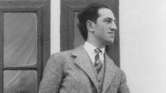 Гершвин Джордж: биография, карьера, личная жизнь