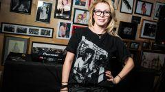 Рита Митрофанова: биография, личная жизнь, карьера на радио