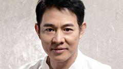 Ли Джет: биография, карьера, личная жизнь