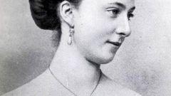 Екатерина Александровна Юрьевская: биография, творчество, карьера, личная жизнь