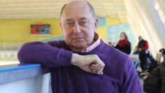 Мишин Алексей Николаевич: биография, карьера, личная жизнь