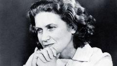 Светлана Иосифовна Аллилуева: биография, карьера и личная жизнь