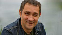 Константин Евгеньевич Юшкевич: биография, карьера и личная жизнь