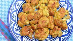 Цветная капуста жареная: рецепты с фото для легкого приготовления