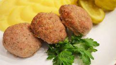 Блюда из фарша в духовке: рецепты с фото для легкого приготовления