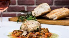 Баранина в духовке: рецепты с фото для легкого приготовления