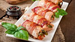 Мясные закуски: рецепты с фото для легкого приготовления