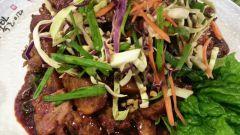 Свинина тушеная: рецепты с фото для легкого приготовления