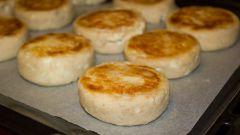 Сырники в духовке: рецепты с фото для легкого приготовления