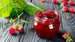 Варенье без сахара: рецепты с фото для легкого приготовления