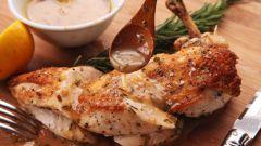 Соусы для курицы: рецепты с фото для легкого приготовления