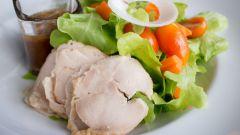 Куриная грудка диетическая: рецепты с фото для легкого приготовления