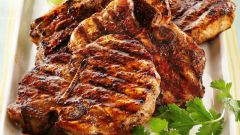 Свинина на сковороде: рецепты с фото для легкого приготовления