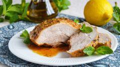 Куриное филе в духовке: рецепты с фото для легкого приготовления