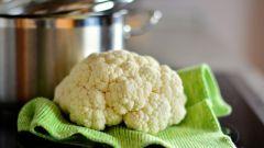Цветная капуста тушеная: рецепты с фото для легкого приготовления