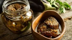 Заготовки из баклажанов на зиму: рецепты с фото для легкого приготовления