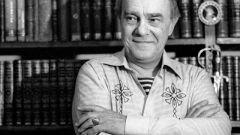 Валентин Саввич Пикуль: биография, карьера и личная жизнь