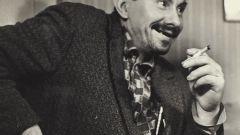 Николай Глазков: биография, творчество, карьера, личная жизнь