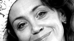 Людмила Филатова: биография, творчество, карьера, личная жизнь