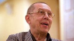 Золотухин Валерий Сергеевич: биография, карьера, личная жизнь