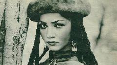 Тамара Яндиева: биография, творчество, карьера