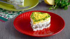 Салат с грибами и яйцами: пошаговые рецепты с фото для легкого приготовления