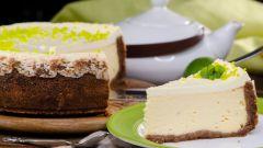 Чизкейк творожный: пошаговые рецепты с фото для легкого приготовления