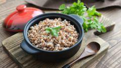 Каша в мультиварке гречневая: пошаговые рецепты с фото для легкого приготовления