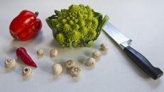 Маринованный перец, фаршированный капустой: пошаговые рецепты с фото для легкого приготовления