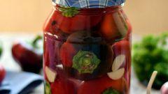 Сладкий перец на зиму с помидорами: пошаговые рецепты с фото для легкого приготовления