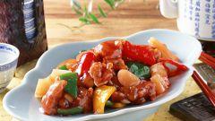 Салат с курицей и перцем: пошаговые рецепты с фото для легкого приготовления